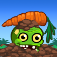 iPad Game - Zombie Farm