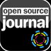 Open Source Journal