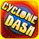Cyclone Dash