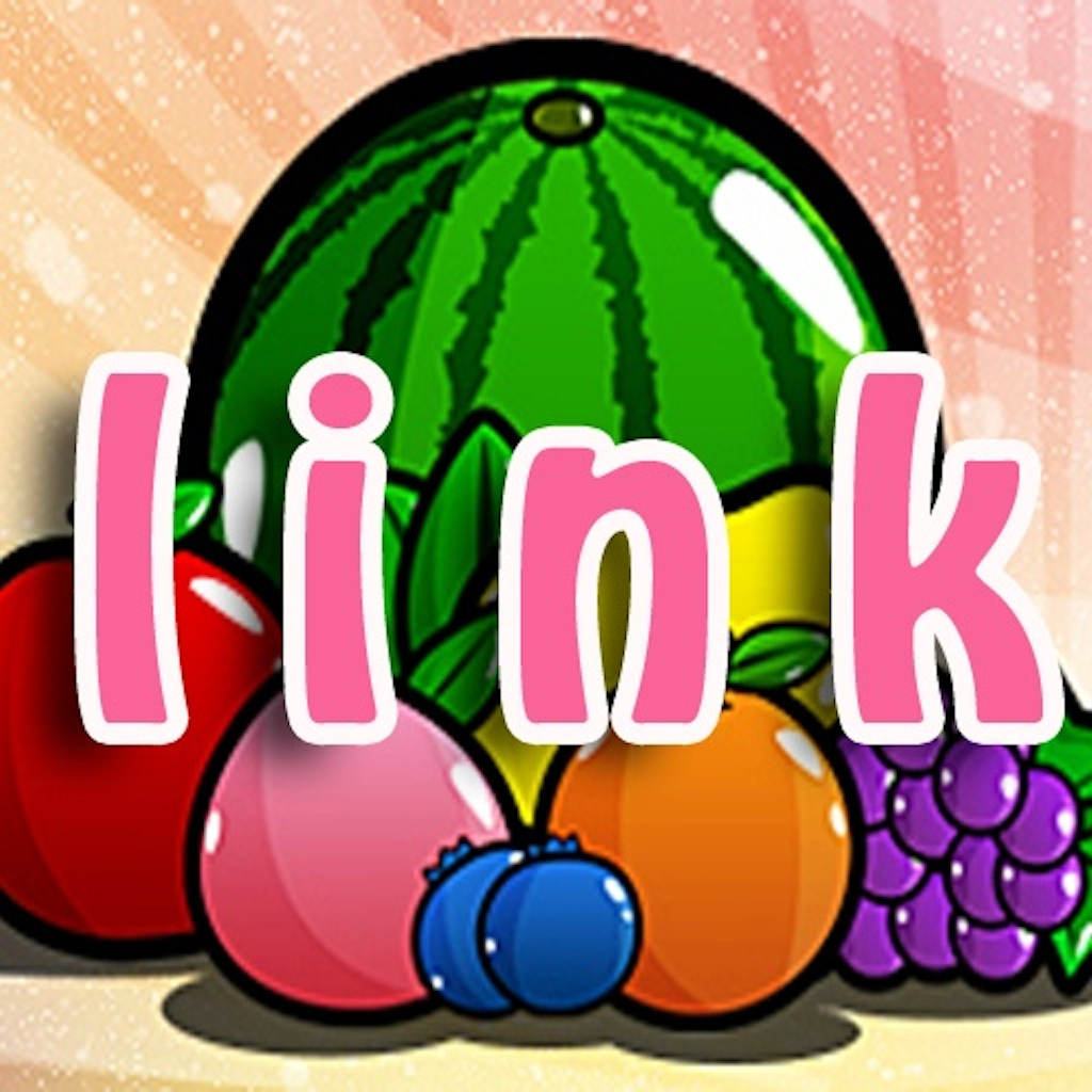 Fruit link 3 - Fruit Link Link Go